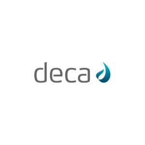 Logo Deca Video_Prancheta 1